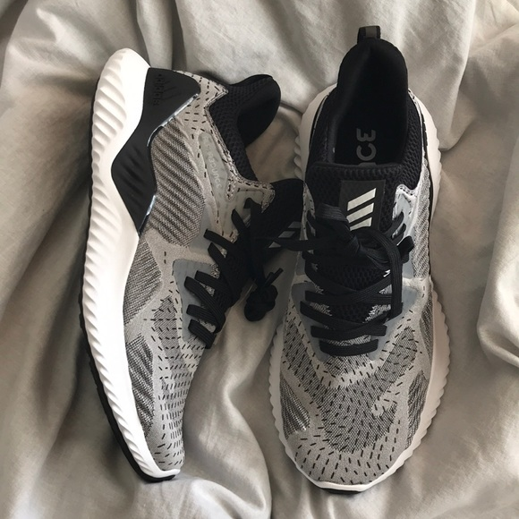 bef44ff22 Adidas Alphabounce Beyond Running Shoes